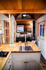 Home Design Eugene Oregon Tiny House Oregon April U0027s Tiny House U2013 Tiny House Swoon Home Tiny