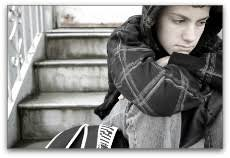 Explore the Causes of Teenage Depression in Boys All Psychology Careers Depression is Hard to Identify in Teen Boys