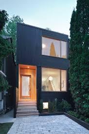 cool design 11 modern home build toronto modernest brings flair to