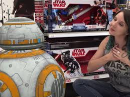 target swansea ma black friday hours force friday ii guide to events giveaways and more starwars com