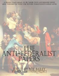 The Last Bastille Blog