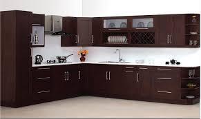 hickory wood natural windham door kitchen cabinets color