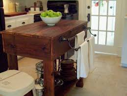 kitchen room 2017 kitchen space saving for small kitchens small