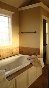 Bath And Shower In Small Bathroom Best 25 Jetted Tub Ideas On Pinterest Farmhouse Bathtub Faucets