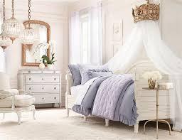 Ashley White Bedroom Furniture Bedroom Sweet Teenage Bedroom Design With Princess Bedroom
