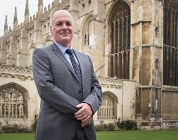 Latest News   Hunts Post Hunts Post On May    people across the county will vote for the first mayor of the combined authority for Cambridgeshire and Peterborough  But who will get your vote