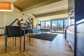 book muse niseko apartments luxury vacation rentals by zekkei