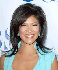 Julie Chen Hairstyle - 8671_Julie-Chen_copy_2