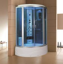 eagle bath ws 902l steam shower enclosure w tub eagle bath ws 902l 36 steam shower enclosure w tub