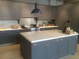 Gray Color Schemes For Kitchens by Download Color Scheme For Kitchen Homesalaska Co