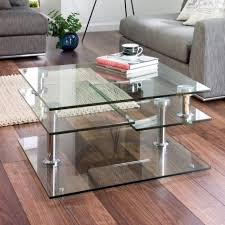 Coffee Tables For Sale by Dining Tables How To Make A Coffee Table Into A Dining Table