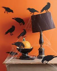 diy halloween party decorations diy craft projects