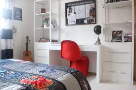 stuff in bedroom cool hockey bedrooms cryp us