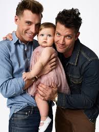 Home Improvement Cast Now by Nate Berkus And Jeremiah Brent Will Star In Tlc Home Design Show