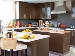 cheap kitchen cabinets for sale light brown wooden kitchen cabinet