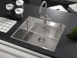 Modern Kitchen Sink Designs Kitchen Design Pinterest - Sink designs kitchen
