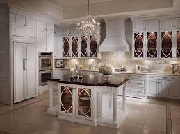 elegant glass cabinet doors home design by john