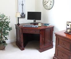 Desk Armoire Convert A Computer Armoire Ikea U2014 Furniture Ideas