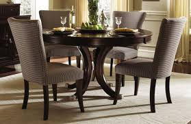 Espresso Dining Room Table Sets Home Design Ideas - Kitchen table sets canada