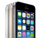 iPhone 5S (ไอโฟน 5S) อัพเดทล่าสุด : iPhone 5S เปิดตัวแล้ว ชมสรุป ...
