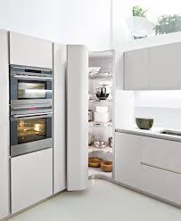 kitchen kitchen corner shelves ikea corner kitchen shelf for