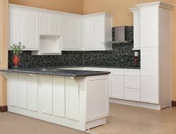 furniture kitchen cabinet layout colors that compliment pink
