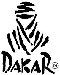 Dakar 2012  [Información + Yapa]