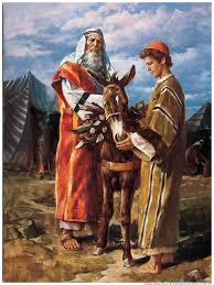 La Bible facile Images?q=tbn:ANd9GcTxDomk5IxUtBRlAANKLeHajX08m01Ywq7imHadySMGzjfAjio3