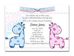 Free E Wedding Invitation Cards Baby Shower Invites Online U2013 Gangcraft Net
