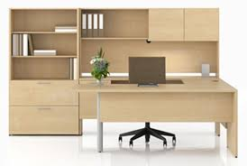 Used Office Furniture Hickory Nc by Creative Of Usa Office Furniture Office Furniture Usa Hickory Nc