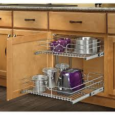 cabinet excellent cabinet organizers ideas kitchen cabinets