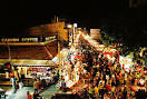 Amazing Thailand Grand Sale 2013 - Attractions