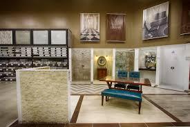 100 floor and decor dallas tx 100 floor and decor in