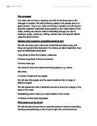 Popular Persuasive Essay Topics Outsiders Essay Questions Brefash Top Argumentative Essay Topics Outsiders Essay Questions The