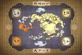 Avatar, la leyenda de Aang [Serie] Images?q=tbn:ANd9GcTxG03oWmW15Suahed_fuatWRTRWqPr45KoesMtVPewBJL3wsHy9Q