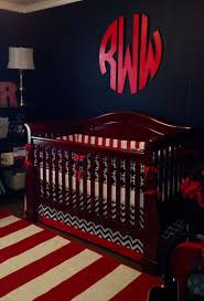 Nursery Boy Bedding Sets by 774 Best Crib Bedding Images On Pinterest Baby Bedding Bebe And