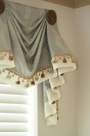 748 best curtains images on pinterest window coverings curtains