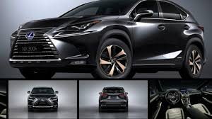 lexus nx white price watch now 2018 lexus nx 300h preview pricing release date