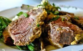 sarasota fine dining euphemia haye lamb