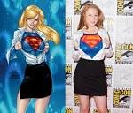 molly-quinn-supergirl.jpg