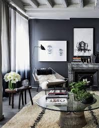 Modern Contemporary Living Room Ideas by Best 20 Dark Walls Ideas On Pinterest Dark Blue Walls Navy