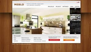 Interior Designer Website by Furniture Design Website By Malkowitch On Deviantart