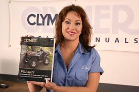 clymer manuals polaris sportsman 600 700 800 atv four wheeler