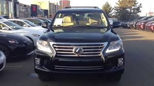 lexus es250 used uae lexus used cars for sale fast chasers