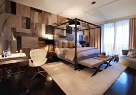 bedroom room decor ideas for teenage masculine bedroom