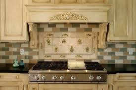 17 best images about kitchen on pinterest ceramics kitchen