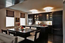 kitchen design york home decoration ideas