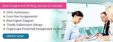 Do my assignment canada   Custom professional written essay service sasek cf Ethics and social responsibility research papers writing a list in an essay  do my homework help   finance assignment help canada professional essay writer