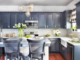Gray Color Schemes For Kitchens by Kitchen Decorating Nice Kitchen Colors Kitchen Remodel Color