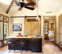 Bar Stool For Kitchen Island Industrial Bar Stools Kitchen Industrial With Black Kitchen Island